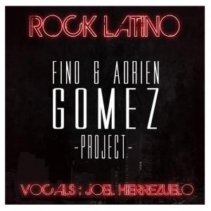 infos ce rock latino